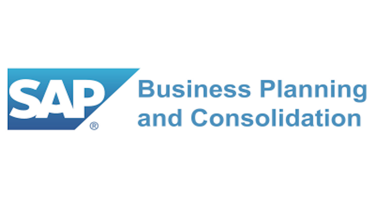 Best in Class SAP BPC Salary Planning
