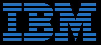 IBM Information on Demand 2013