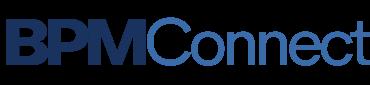 BPM Connect for SAP BPC