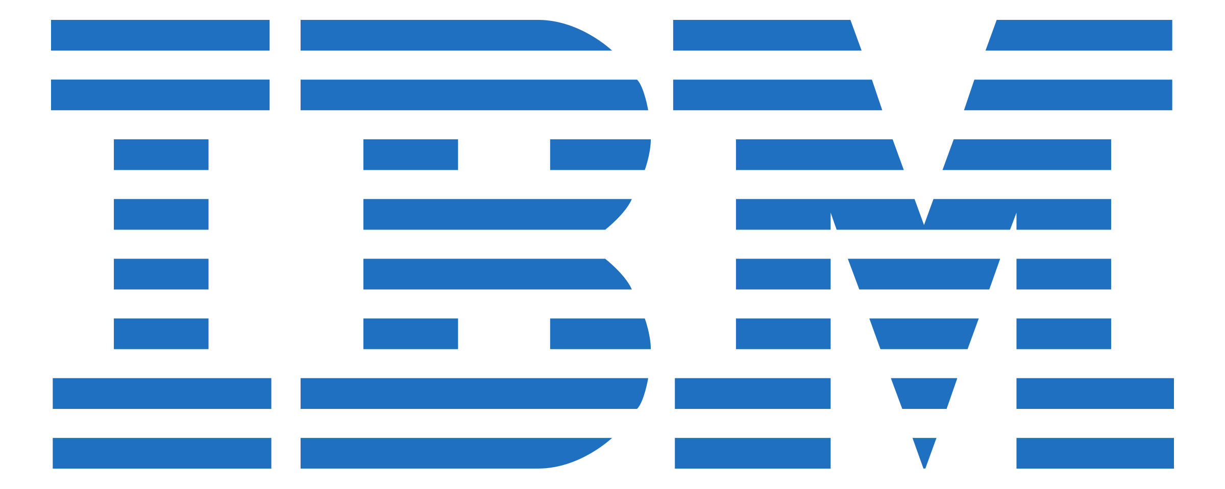 Webinar IBM Planning Analytics